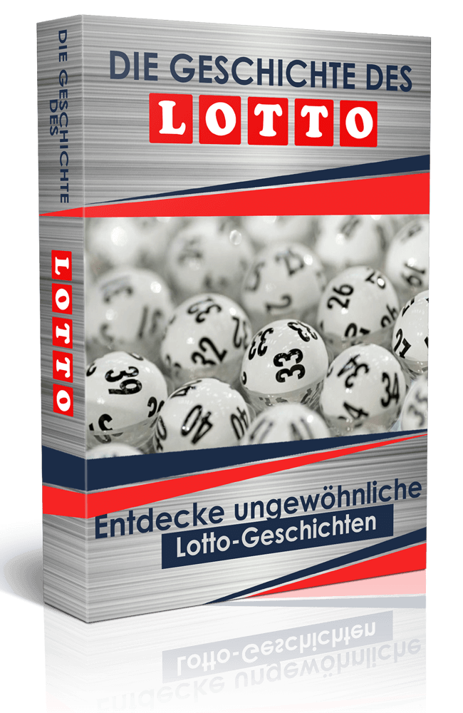 Lotto Knacker System